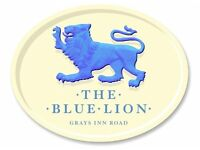 Part time Kitchen Assistant, independent pub, Russell Sq/Chancery Lane WC1
