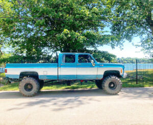 Gmc Sierra | Buy or Sell New, Used and Salvaged Cars & Trucks in