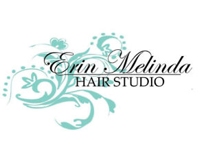 WE'RE HIRING: HAIR STYLISTS & STYLIST ASSISTANTS