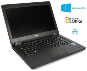 Dell Laptop Ssd | Kijiji in Toronto (GTA)  - Buy, Sell & Save with