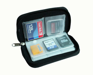 22-Slots-CF-SD-XD-MS-Card-Carrying-Storage-Pouch-Box-Case-Holder-Wallet-Bag-016