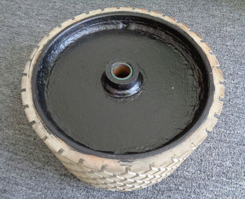 DRIVE, CENTER WHEEL FOR CLARKE VISION 26, 32, 38 WALK BEHIND SCRUBBERS, 59944R