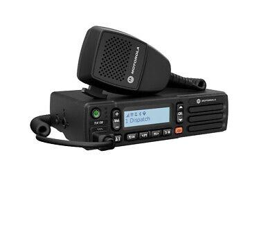 Tlk 150 Mobile Two-way Radio By Motorola Solutions