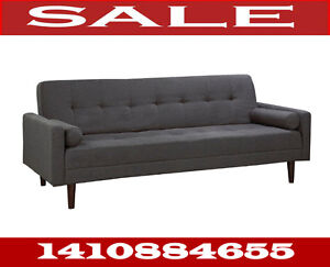 14108t, aura sofa flat love seats, sofas, arm chairs