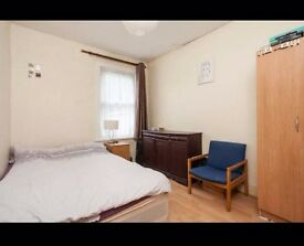 Short term- Double Room to rent - Plaistow