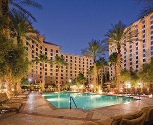 Grand Desert, Las Vegas - 1 Bdrm Condo, Jun 3nts, Jul 3 nts