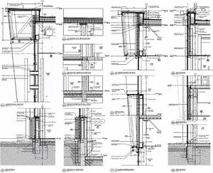 Revit kijiji free classifieds in calgary find a job for Architecture firms that use revit