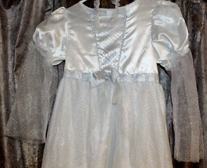 BRAND NEW ANGEL COSTUME Kitchener / Waterloo Kitchener Area image 4