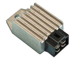 REGOL-021-A-Regolatore-adattabile-C4-Benelli-Pepe-50-LX-07-09