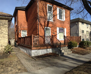 Turn Key 5 Bedroom House for sale near Wilfred Laurier Brantford