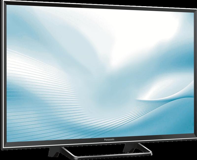 "Panasonic TX-32FSF607 32""Zoll FullHD LED-TV   NEU + OVP"