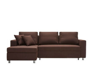 Awesome Deal on a collection of Sectional Sofa bed with storage
