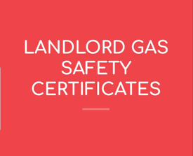 Landlords Gas Certificates, Gas engineer, Gas fitter