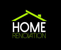 General Contractor / Renovations / Painting / Handyman