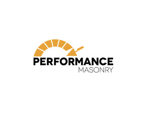 For all your Masonry needs