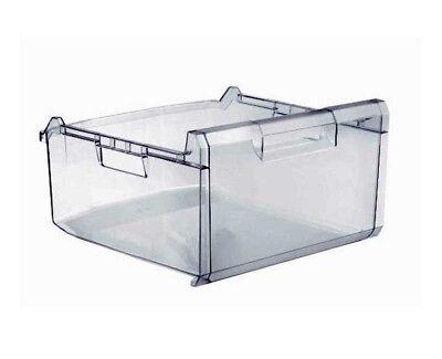 Bosch 00476784 Gefriergutbehälter für Kühlgeräte, Breite:39,cm