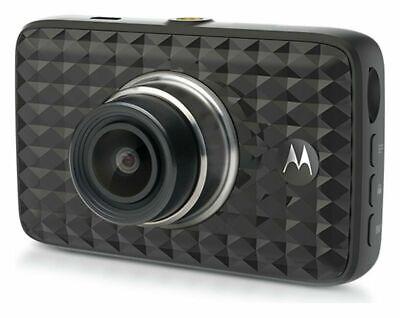 Motorola MDC300 mdc300 3 Inch LCD 1080p HD Forward Facing Dash Cam