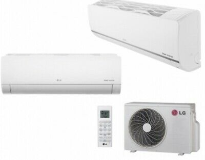 Air Conditioning With Installation Air Con Wall Mount