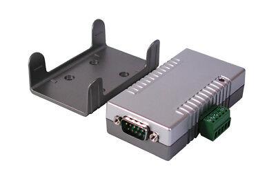 Exsys Ex-1336v - Usb 2.0 1 X Rs 232422485 Port & 1x Rs-422485 (Ftdi)