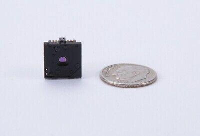 Lepton Thermal Cameras