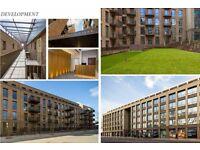 3 bedroom flat in West Row, Ladbroke Grove, W10