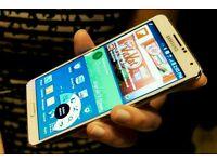 Samsung galaxy note 3 unlocked 32g