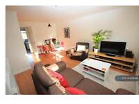 1 bedroom flat in Goldsworth Park, Woking, GU21 (1 bed)