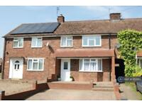 3 bedroom house in Oakfield Road, Ombersley, WR9 (3 bed)