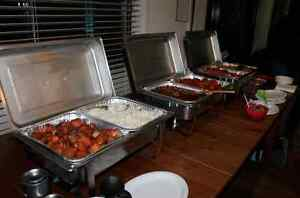 FeelUnited Cookery - Catering All Events Burnside Melton Area Preview