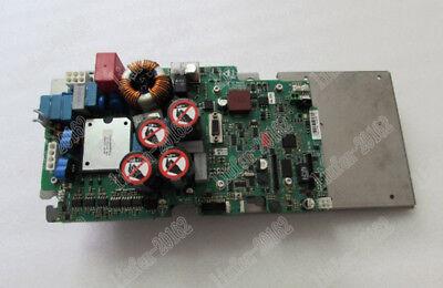 1pc Used  Komax D00069996 I005d1001