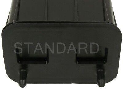 Vapor Canister Standard CP3208 fits 03-04 Dodge Dakota 4.7L-V8