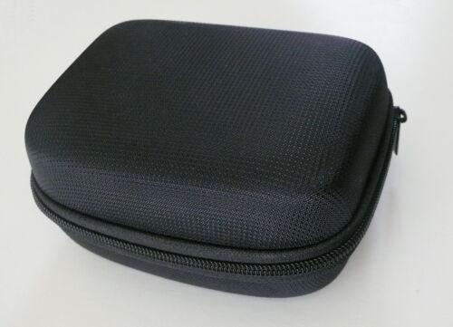 Carry Case for Garmin Nuvi 1300 1350 2460LMT 2460LT 3750 3760LMT 1200 1250 1260T