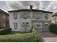 DSS WELCOME!! Modern 2 double bedroom flat to rent on Chalford Walk, Essex, IG8 8PJ