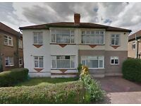 AVAILABLE NOW!! Modern 2 double bedroom flat to rent on Chalford Walk, Essex, IG8 8PJ