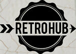 Retro Hub Supplies Ltd