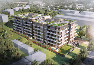 NOW SELLING: Affordable Cambria Apartments at Mount Druitt Mount Druitt Blacktown Area Preview