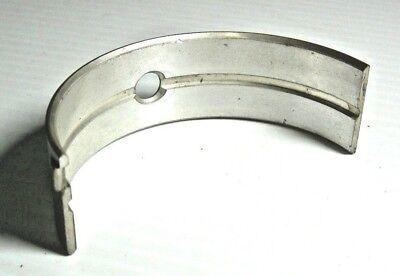 Bearing Shell Upper Mainfoton 4040 10001026