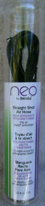 Neo Straight Shot Air Hose Kitchener / Waterloo Kitchener Area image 1