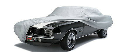 COVERCRAFT C6683NH NOAH all weather CAR COVER fits 1969 Chevrolet Camaro