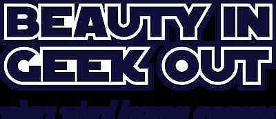 Beauty In Geek Out LLC