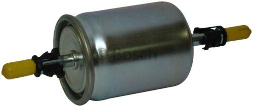 Bosch 77018WS Workshop Fuel Filter