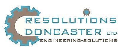 Resolutions Doncaster Ltd Spares