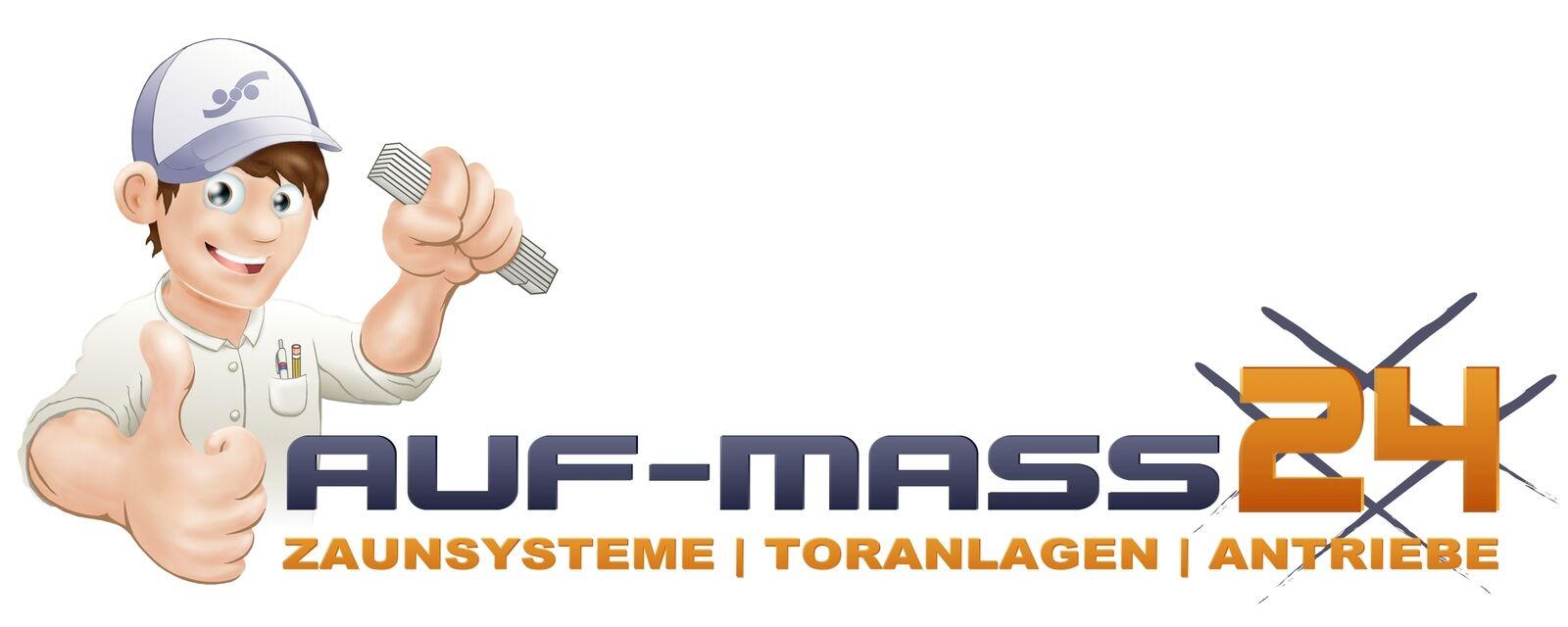 auf-mass24_de