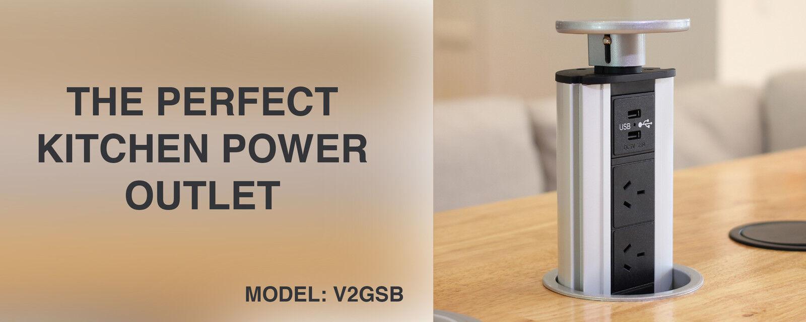 Modern Power Solutions PTY LTD