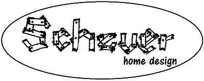 scheuer_home_design