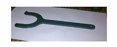Spanner Wrench For Oliver Tablesaws 232 270 88 Etc