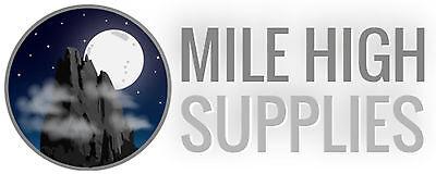Mile High Supplies