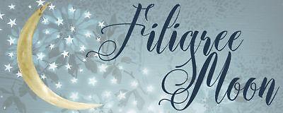 Filigree Moon