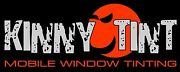 KINNY TINT - Mobile Window Tint. Opening special cars $197.00!!!* Cairns Cairns City Preview