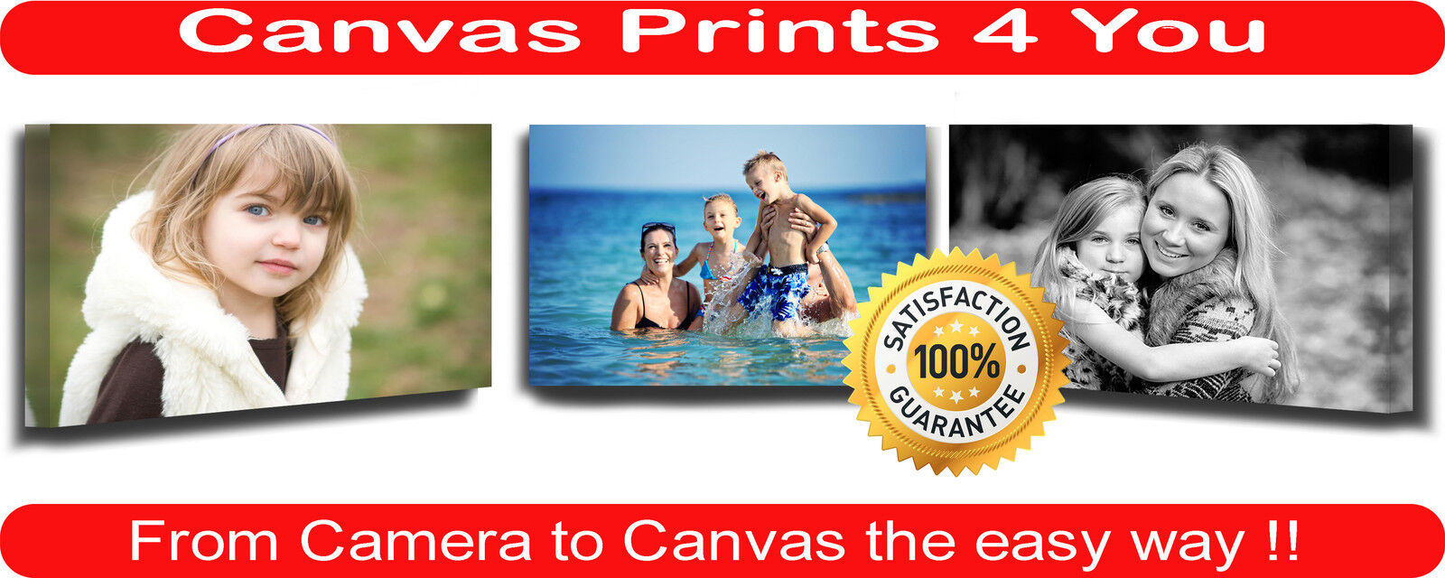 Canvas Prints 4 You